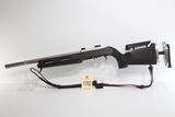 Ruger 10-22, Custom, SS Rifle