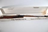 Henry, H001 .22 LR, Rifle