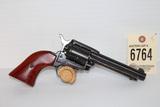 Heritage 22Mag Revolver