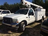 (95)2004 FORD F467