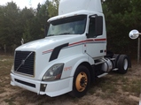 (79)2007 VOLVO S.A. TRUCK