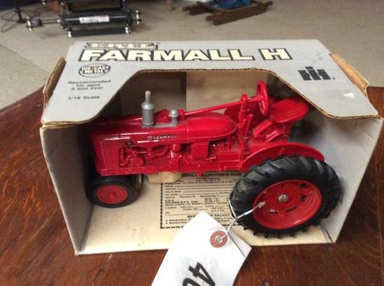 1/16 FARMALL H