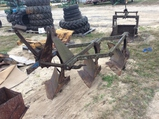 (26)FORD 3 BOTTOM PLOW