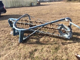 FORD SIDE DELIVERY HAY RAKE