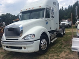 (58)2004 FREIGHTLINER CONVENTIONAL