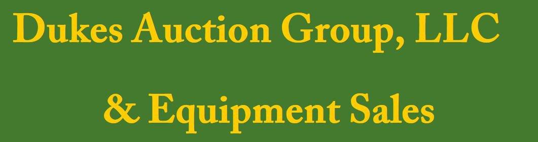 Dukes Auction Group