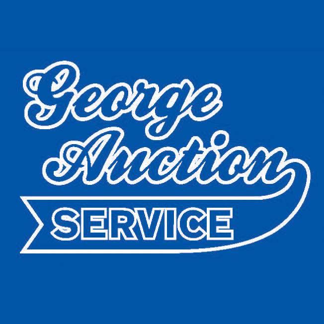 George Auction Service & Real Estate, LLC