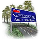 Interstate Public Auto Auction