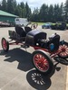 1923 Ford Model T NO RESERVE