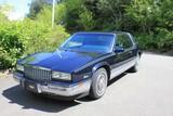 1988 Cadillac EldoradoNO RESERVE