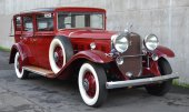 Lucky Collector Car Auction Spring Classic (SAT)