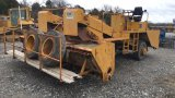 ETNYRE SPK CHIP SPREADER;