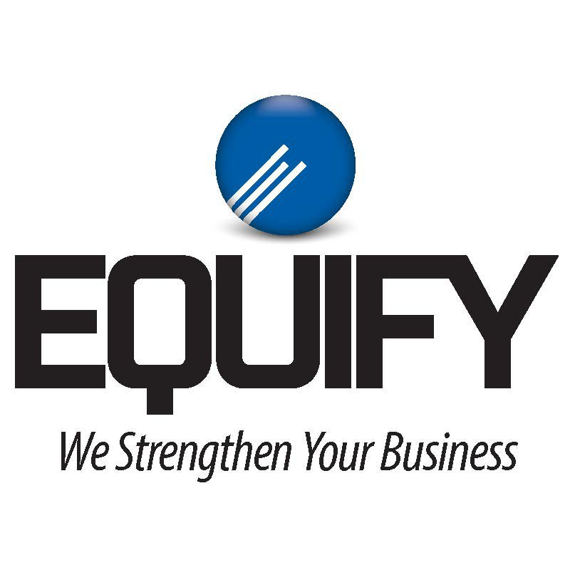 Equify Auctions, LLC