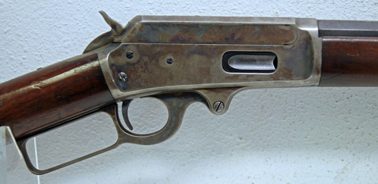 FIREARMS, AMMO, MILITARY, SPORTING AUCTION
