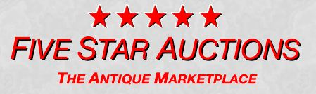 Five Star Auctions