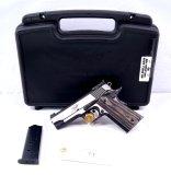 Gun Collectors Dream Auction #16 NO RESERVES!
