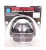 Winchester Electronic Earmuffs New In Pack