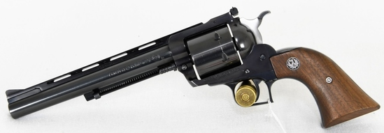 Sturm Ruger New Model Super Blackhawk  44 Magnum | Firearms