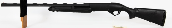Benelli Super Nova 12 GA Pump Shotgun
