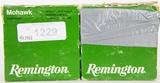 2 boxes 25 ea box 12 Ga 2 3/4