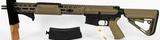 Tegra AR-15 CFL Multi cal 5.56 Loaded!