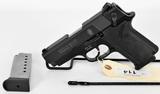 Smith & Wesson Model 457 Auto .45 ACP 2 mags