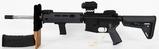 Tegra AR-15 CFL Multi AR Build 5.56 ARD