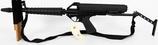 Calico M-100 Semi-Auto Carbine Rifle .22 W/ 100 rd