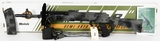 Arsenal SLR-106FR AK 5.56 NATO! Folder!