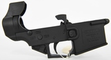 Extar EXP556 Lower W/ Trigger Group