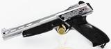Daisy Powerline Model 1270 Co2 BB Gun