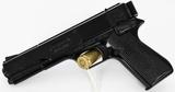 Crossman Repeater BB Gun .177 Cal