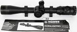 Konus Konuspro M30 4.5-16X40 Scope