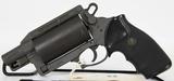 MIL Thunder Five .45LC/.410 Revolver