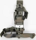 Gerber LMF II ASEK Infantry Knife