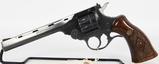 H&R Model 999 Sportsman 9 Shot Revolver