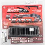 TAC STAR Shotgun Shotshell Carrier NEW Side Saddle