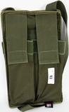 ACE 4 mag Saiga Shoulder bag