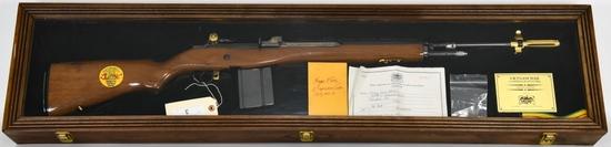 Gun Collectors Dream Auction #23 NO RESERVES!