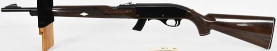 Remington Mohawk Model 10C Rifle .22 LR