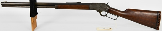 Marlin Model 94 Lever Action Rifle 38-40