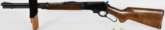Marlin Model 336 Microgroove .30-30 Lever Rifle