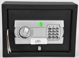 STACK-ON PDS-500 Security Plus