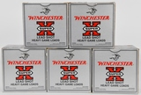 105 RDS OF WINCHESTER SUPER-X 12 GA HEAVY GAME