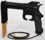 Kilgore Model B Flare Gun USCG approved 37mm