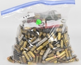 LARGE LOT OF MISC COLLECTOR CARTRIDGES