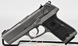 Ruger P94 Semi automatic .40 auto Pistol