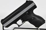 Hi Point CF380 Semi auto Pistol .380 acp