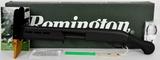 Remington 870 Express TM TAC 14 Pump action 12ga
