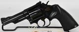 Smith & Wesson 19-4 s&w .357 mag Revolver
